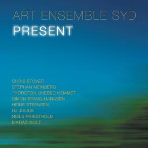 Art_Ensemble_Syd_PRESENT_cover_hiress-700x700