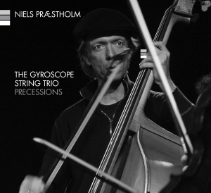 cd-cover_niels-praestholm_gyroscope_bw