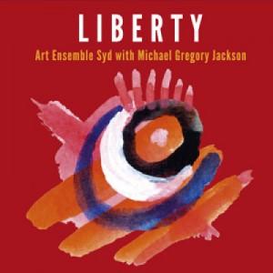 liberty-front-300-400x400