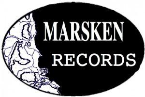 marksenlogoTEST-300x200